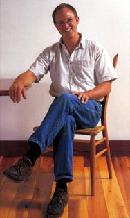 Brian Boggs