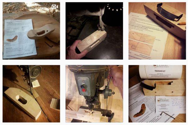 craig-regan-kit-making-images
