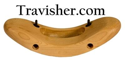 Travisher