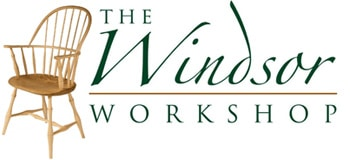 The Windsor Workshop Logo