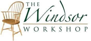 TWW logo 2