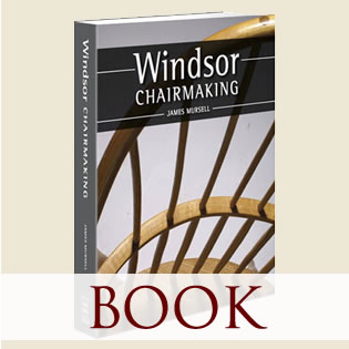 Windsor Workshop Book