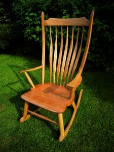 charlie-payne-rocking-chair