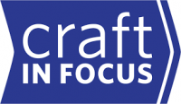 craft-in-focus