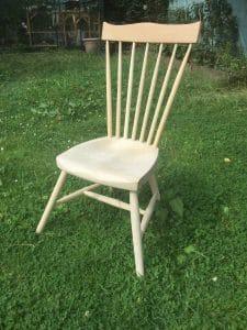ian-goodall-first-chair