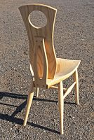 new-side-chair-rear-detail
