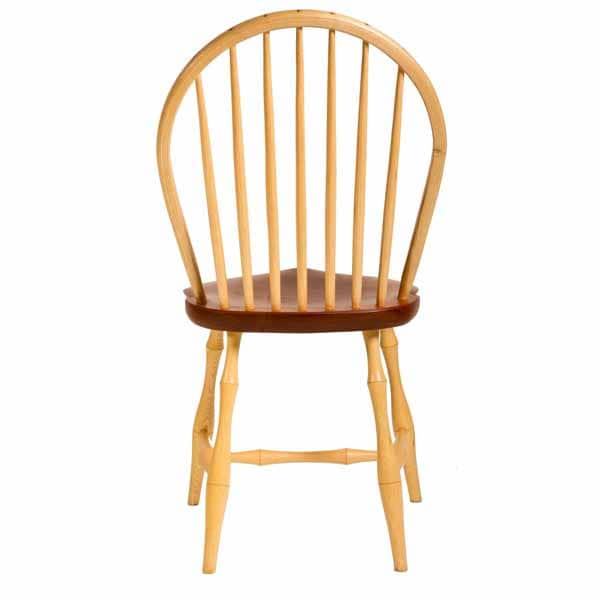 Bow-back-side-chair-b