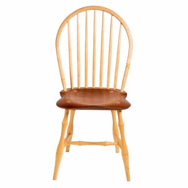 Bow-back-side-chair-f