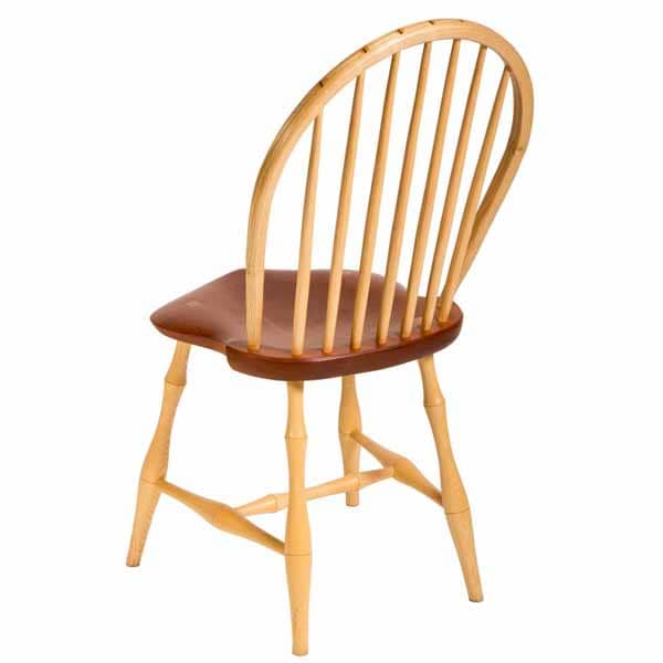 Bow-back-side-chair-hb