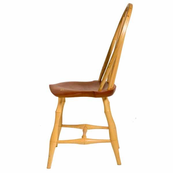 Bow-back-side-chair-s