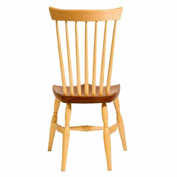 Contemporary-Comb-Side Chair-b
