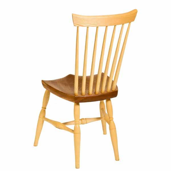 Contemporary-Comb-Side Chair-hb