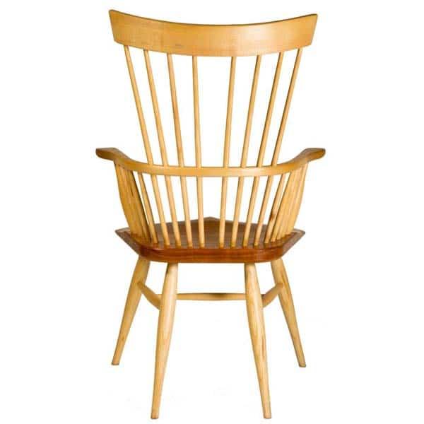 Minimalist-Comb-Armchair-back-slider-copy