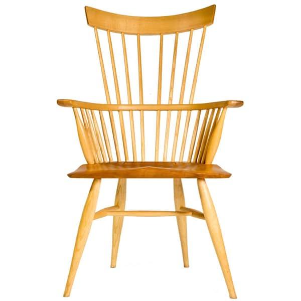 Minimalist-Comb-Armchair-front-low-slider