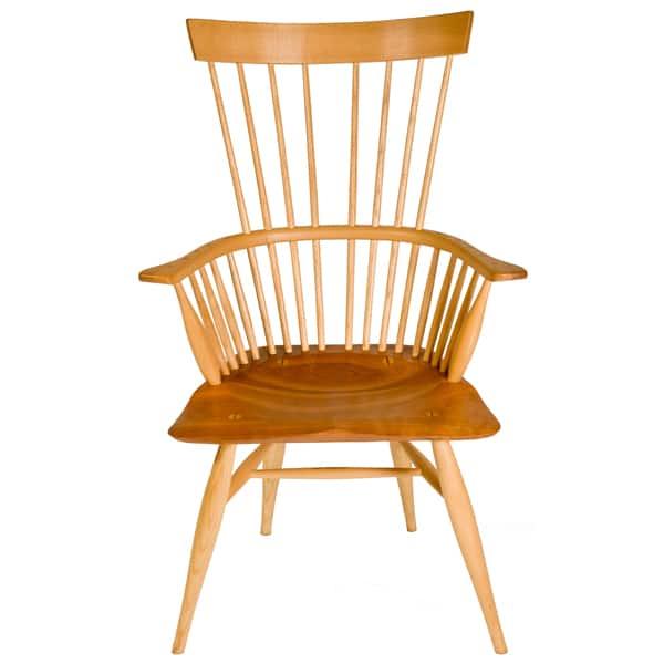 Minimalist-Comb-Armchair-front-slider