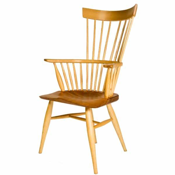 Minimalist-Comb-Armchair-half-front-slider