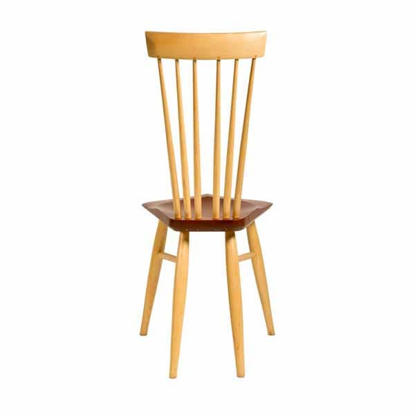 Minimalist-Comb-Side-Chair-b