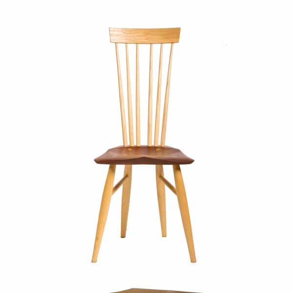 Minimalist-Comb-Side-Chair-f
