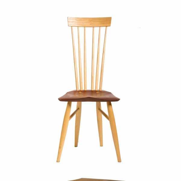 Minimalist-Comb-Side-Chair-f