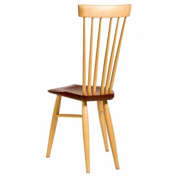 Minimalist-Comb-Side-Chair-hb