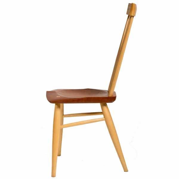 Minimalist-Comb-Side-Chair-s