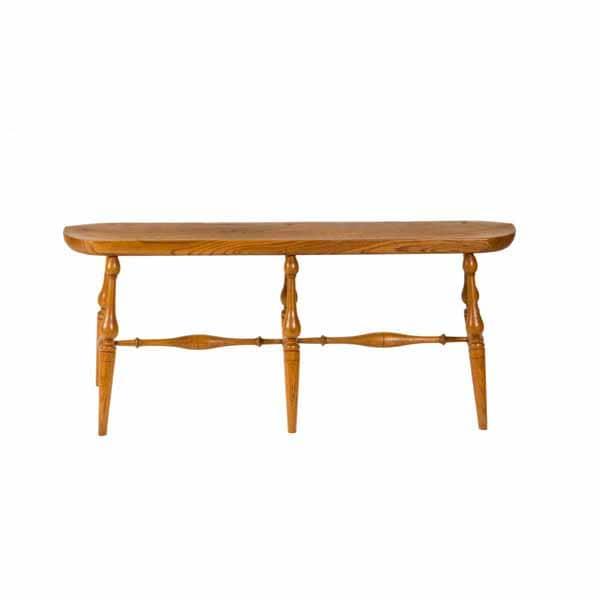 Piano-Bench-b