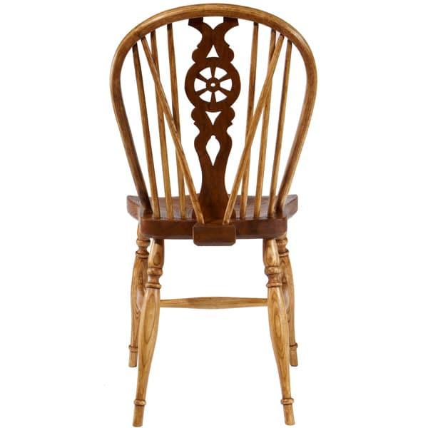 Wheelback-Side-Chair-b