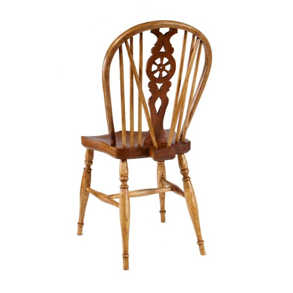 Wheelback-Side-Chair-hb