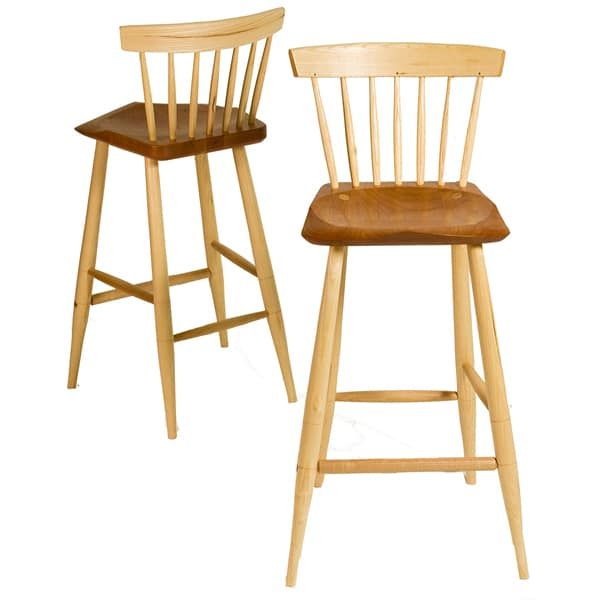 bar-stool-6×6-1