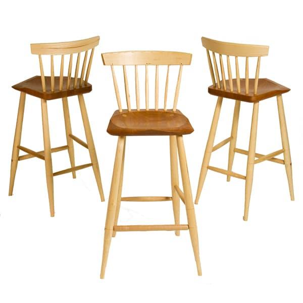 bar-stool-6×6-2