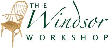 The Windsor Workshop logo